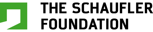 The Schaufler Foundation