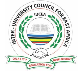 Inter University Council for East Africa (IUCEA)